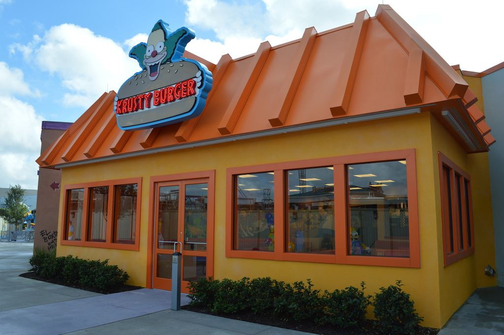 Orl489 usf fastfoodblvd
