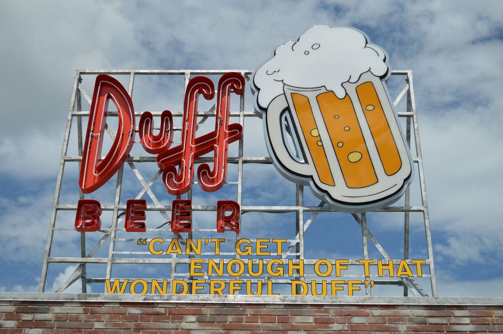 Orl493 duffsign