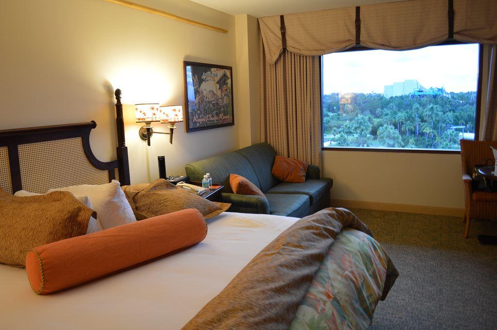 Loews Royal Pacific Resort : RPR17 from touringplans.com size 1024 x 681 jpeg 96kB