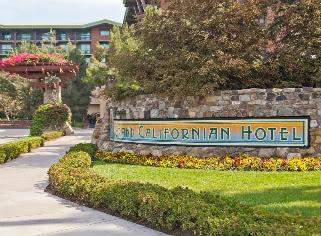 Grand californian 1 bedroom suite floor plan 2 bedroom Disney grand californian 2 bedroom suite
